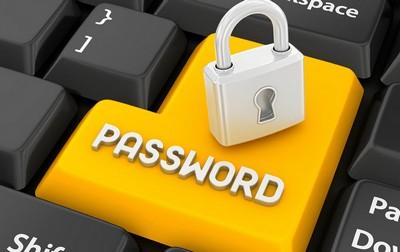 Исследователи обнаружили надежный пароль, который легко запомнить