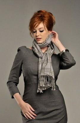 Ідеальна жінка: міф чи реальність?