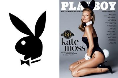 Playboy перестанет публиковать фотографии обнаженных женщин