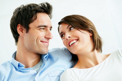 Ученые пытаются прогнозировать успешность брака по голосам супругов