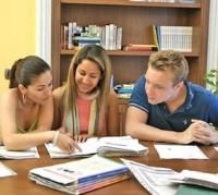 Как учить иностранный язык в декрете