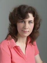 Наталья Невшупа. Когда работа становится Целью…