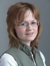Анна Лисняк. Когда работа становится Целью…