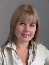 Ирина Бирюкова. Когда работа становится Целью…