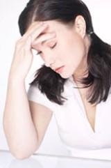 Как справиться с плохим настроением?