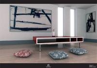 Дизайнер интерьеров квартир и офисов