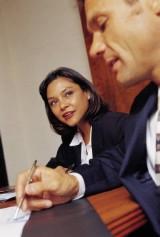 Стоит ли супругам работать вместе