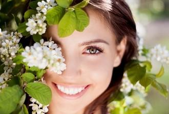 Що потрібно жінці, щоб відчувати себе красивою?