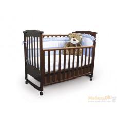 Как создать уютную спальню и детскую