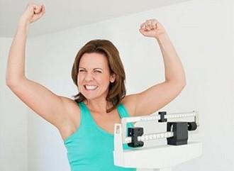 Как поднять самооценку? Изменить физиологию!