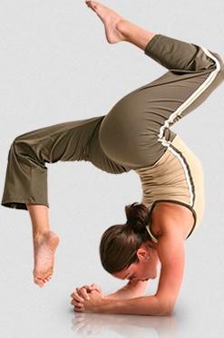 Противопоказания для йоги — важно не навредить