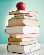 Как можно использовать книги в дизайне
