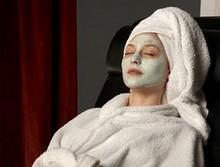 Как остаться красивой после косметических процедур?