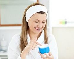 Изготовление кремов в домашних условиях. Основа крема