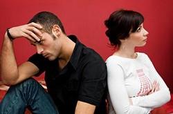 Мужские измены: женский взгляд