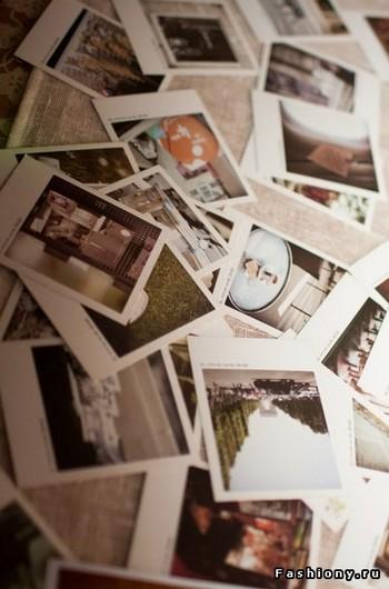 Свадьба: опыт самостоятельной организации