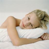 Порятунок від недосипання