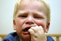 Управление детским гневом