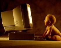 Дети, работа и... мужской мир
