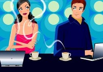 Интернет на работе: новое противоречие