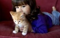 Участие родсвенников в уходе за ребенком