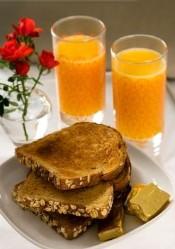 Завтрак, который всегда с тобой