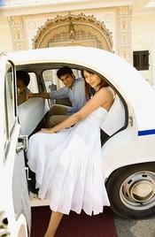 Что нужно учесть, выходя замуж за иностранца?