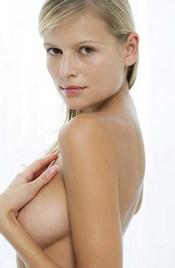 3 способа вернуть идеальную грудь!