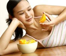 Можно ли изменить пищевое поведение?