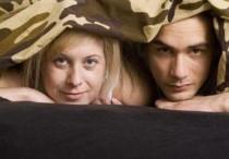 Как жить вместе, чтобы не расстаться