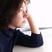 Как справиться с постотпускной депрессией