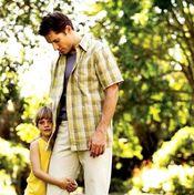 Застенчивый ребенок: кто виноват и что делать