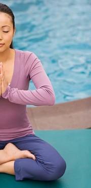 7 главных секретов медитации