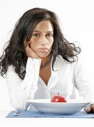 7 психологических ловушек диетика