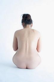 Интимная пластика: быть или не быть