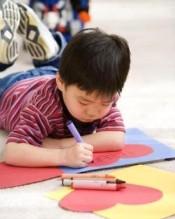 Как помешать ребенку развиваться