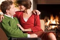 Беременность и праздник