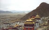 О специфике тибетской медицины
