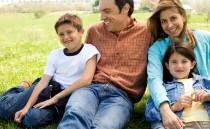 Предотвратим детские болезни