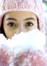 Как подготовить кожу к приходу зимы