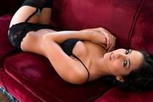 Top-10 эротичных деталей нижнего белья