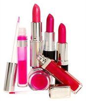 Make-up: не навреди