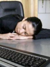 Как распознать и вылечить усталость