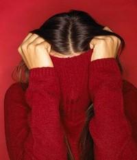 Панические настроения: как не поддаться