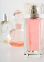 Ценителям качественной парфюмерии