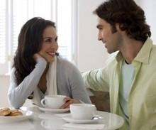 Содержание жены в домашних условиях