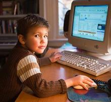 Интернет-зависимость: как это работает