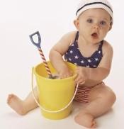 Новые возможности - ребенку 2-3 месяца