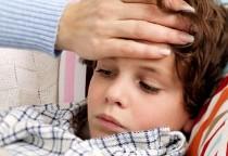 Трудоустройство с маленькими детьми