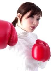 Как совместить бизнес и женственность и уцелеть